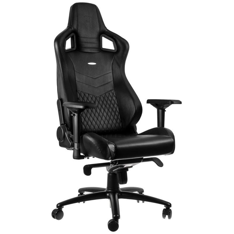 fauteuil-gamer-noblechairs