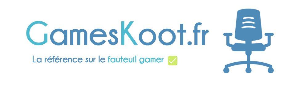 🎮 GameSkoot